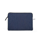 "Housse Ipad air / 2 / pro 9.7"" - Jeans"