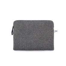 "Housse Ipad air / 2 / pro 9.7"" - Herringbone - Pijama"