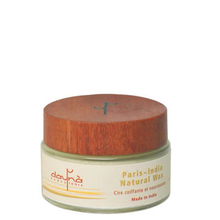 Paris~India natural wax - Cire coiffante et nourrissante - Daynà