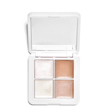 Palette Luminizer X Quad - RMS Beauty