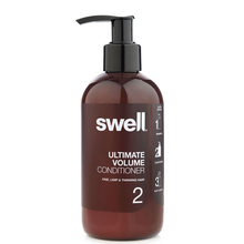 Après-shampoing Ultimate Volume - Swell