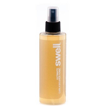Spray coiffant Curl & Bounce Tonic - Swell
