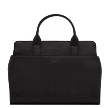 Sac Gloria SM - Noir - Matt & Nat