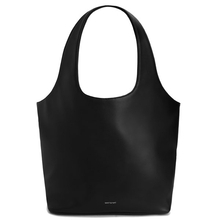 Sac France - Noir - Matt & Nat