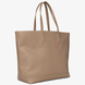 Sac tote Schlepp - Feather - Matt & Nat