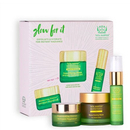 Coffret Glow for it - Tata Harper