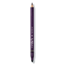 Crayon contour des yeux Purple Light - Dr. Hauschka Makeup