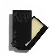 Baume lèvres The Lip Balm - Kjaer Weis