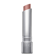 Rouge à lèvres Magic Hour - RMS Beauty