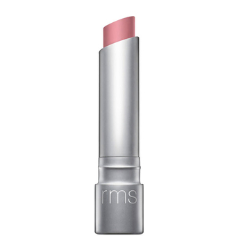 Rouge à lèvres Unbridled Passion - RMS Beauty