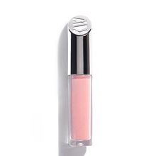Gloss - Cherish - Kjaer Weis