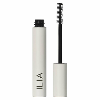 Mascara limitless noir - After Midnight - Ilia