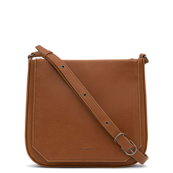Pochette Mara Mini - Chili - Matt & Nat