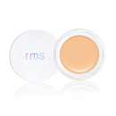 """Un"" Cover-up #11.5 - Fond de teint correcteur - RMS Beauty"