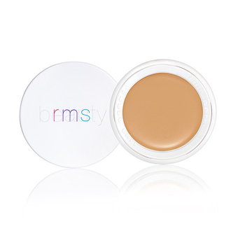 """Un"" Cover-up #33.5 - Fond de teint correcteur - RMS Beauty"
