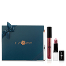 Coffret Heavenly Lips Collection - Lily Lolo
