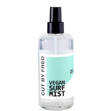 Spray effet plage Surf Mist - Cut by Fred