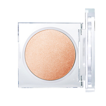 Grande Dame Luminizing Powder - Poudre illuminatrice - RMS Beauty