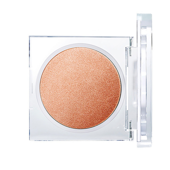 Midnight Hour Luminizing Powder - Poudre illuminatrice - RMS Beauty