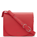 Pochette Calla - Pomegranate - Matt & Nat