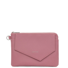 Pochette Nia - Berry - Matt & Nat