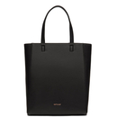 Sac Sella - Noir - Matt & Nat