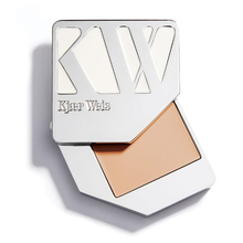 Fond de teint - Weightless - Kjaer Weis
