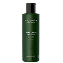 Shampoing Gloss & Vibrancy - Madara