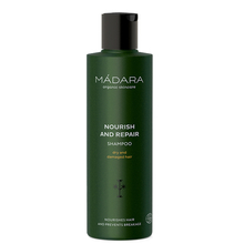 Shampoing Nourish & Repair - Madara