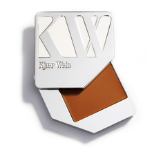 Fond de teint - Perfection - Kjaer Weis