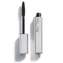Mascara Lush up Volumizing - Kjaer Weis