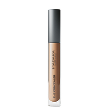 Correcteur anti-cernes - The Concealer (6 teintes) - Madara Makeup