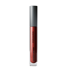 Gloss hydratant - Vegan Red - Madara Makeup