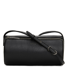 Sac baril Oakville - Noir - Matt & Nat