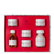 Coffret Home Spa Box - Susanne Kaufmann