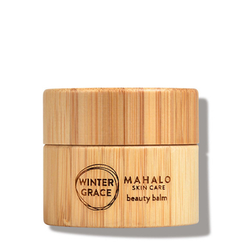 Winter Grace - Baume antioxydant - Mahalo