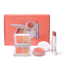 Coffret Lost Angel ethereal collection - Édition limitée - RMS Beauty