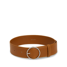 Ceinture Ora - Chili - Matt & Nat