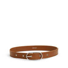 Ceinture Neil - Chili - Matt & Nat