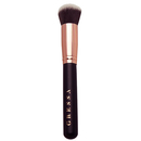 Pinceau fond de teint - Air Focus Foundation Brush - Gressa