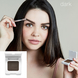 Poudre sourcils - Back2brow powder (3 teintes) - RMS Beauty