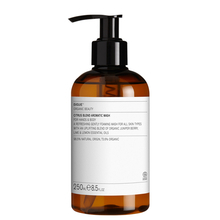 Aromatic Wash - Gel douche Agrumes