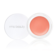 Lip2cheek Lost Angel - Blush & baume lèvres - RMS Beauty