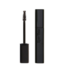 Gel pour sourcils Feather Touch - Deep Brown - Kjaer Weis