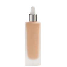 Fond de teint liquide The Invisible Touch Foundation (15 teintes) - Kjaer Weis