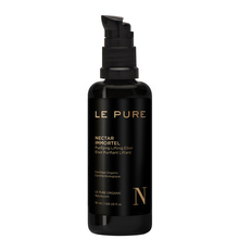 Nectar Immortel - Elixir purifiant liftant - LE PURE