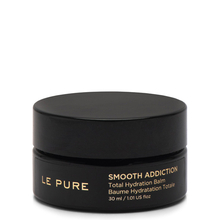 Smooth Addiction - Baume hydratation totale - LE PURE