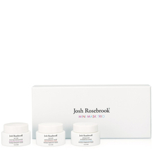 Coffret de 3 masques - Mini Mask Trio - Josh Rosebrook