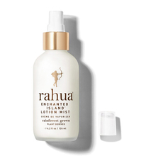 Lotion corps - Enchanted Island Lotion Mist - Rahua