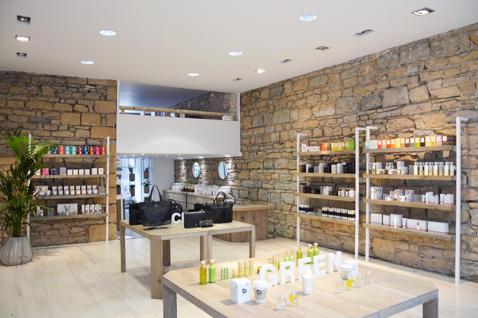 a12d1e3d5ac Magasin cosmétique bio et naturelle Lyon centre